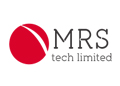MRS Tech Limited